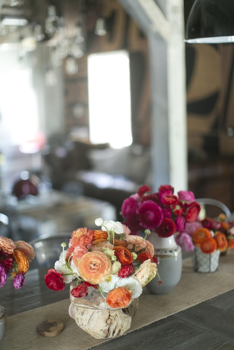 los-cabos-floral-designer-elena-damy-destination-weddings-orange-county-california-office-9
