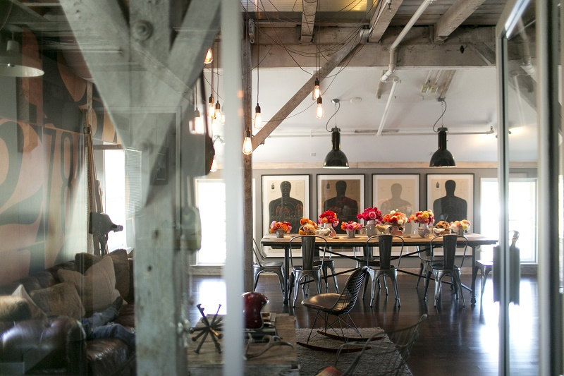los-cabos-floral-designer-elena-damy-destination-weddings-orange-county-california-office