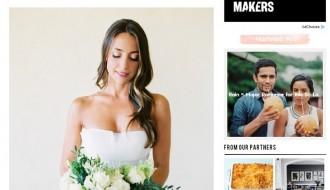 organic-bridal-bouquets-beach-inspired-weddings-cabo-san-lucas-wedding-planners-elena-damy-style-me-pretty-cabo