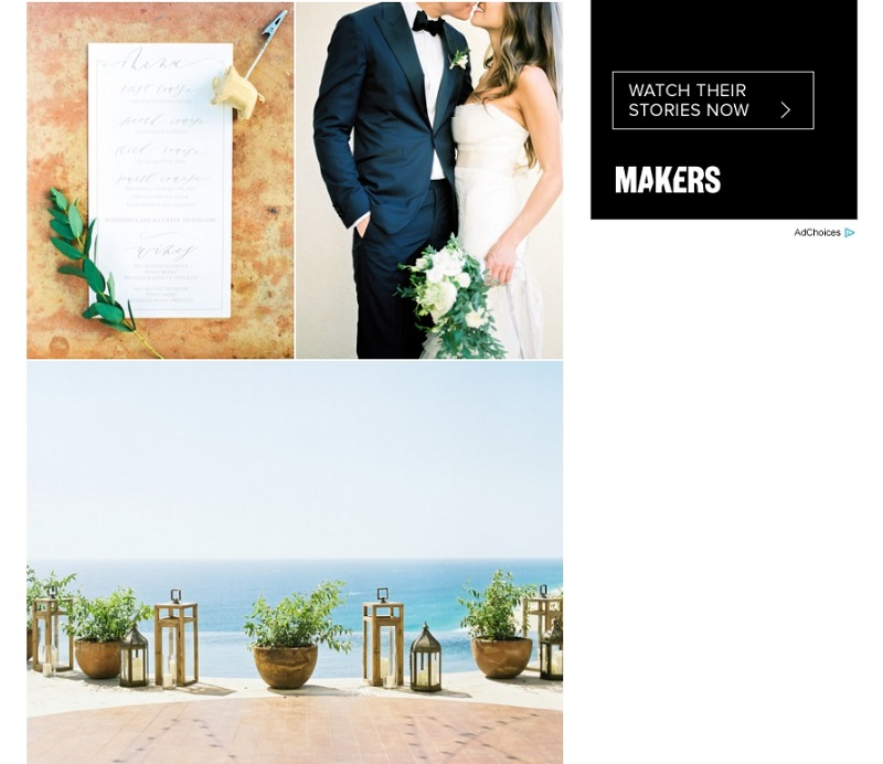 resort-at-pedregal-weddings-cabo-mexico-destination-wedding-planners-elena-damy-featured-in-style-me-pretty