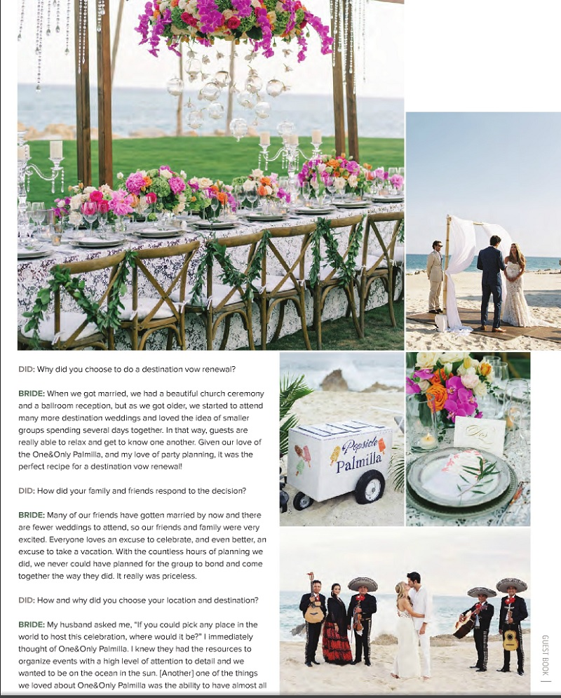 vow-renewal-destination-i-do-magazine-los-cabos-mexico-elena-damy-destination-wedding-planners