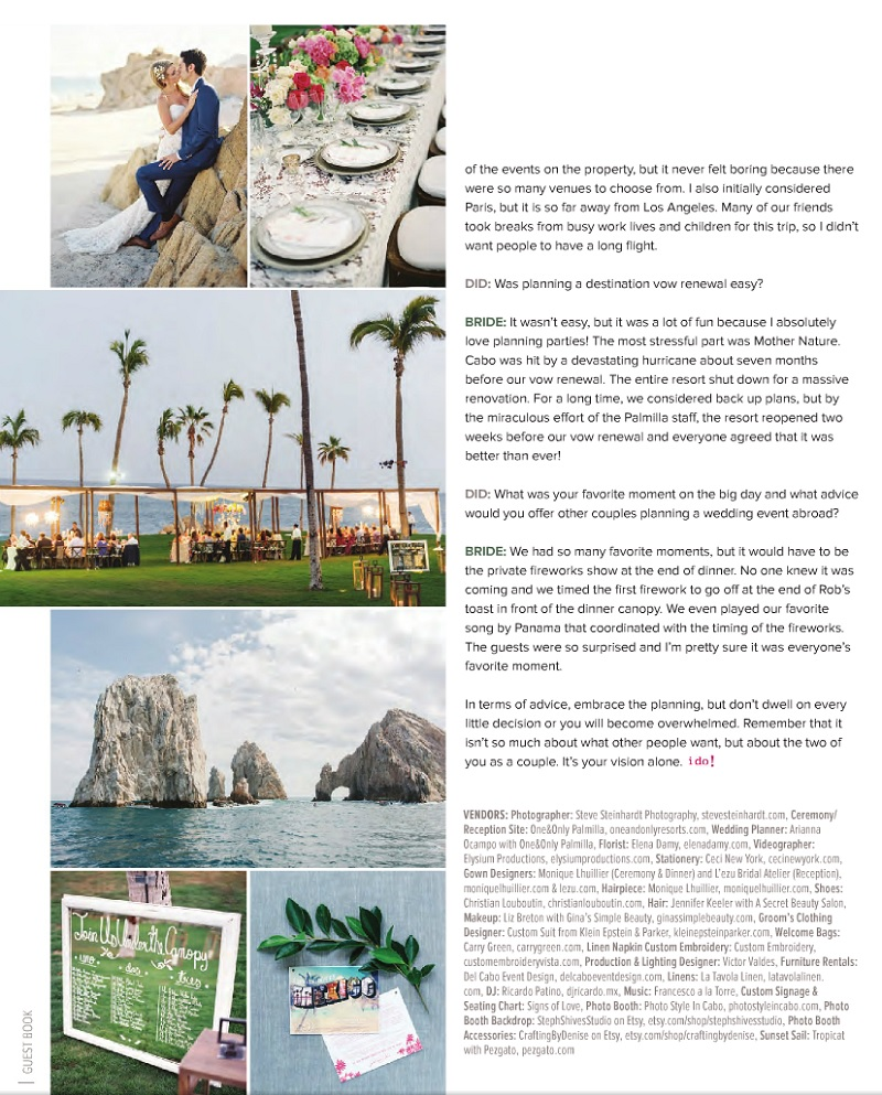 vow-renewal-wedding-celebrations-los-cabos-mexico-destination-i-do-magazine-elena-damy-wedding-planners