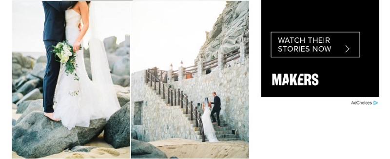 bridal-portraits-on-the-beach-mexico-destination-weddings-ashley-bosnick-photographer