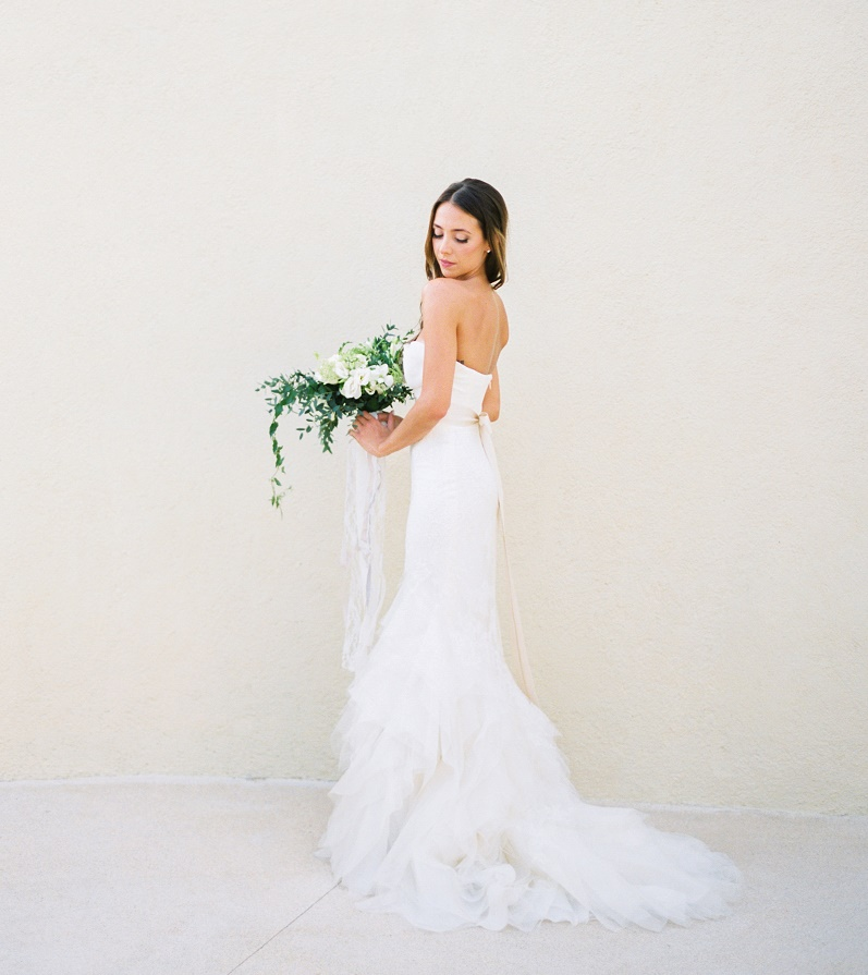bridal-portraits-vera-wang-wedding-gown-destination-weddings-cabo-wedding-planners-elena-damy