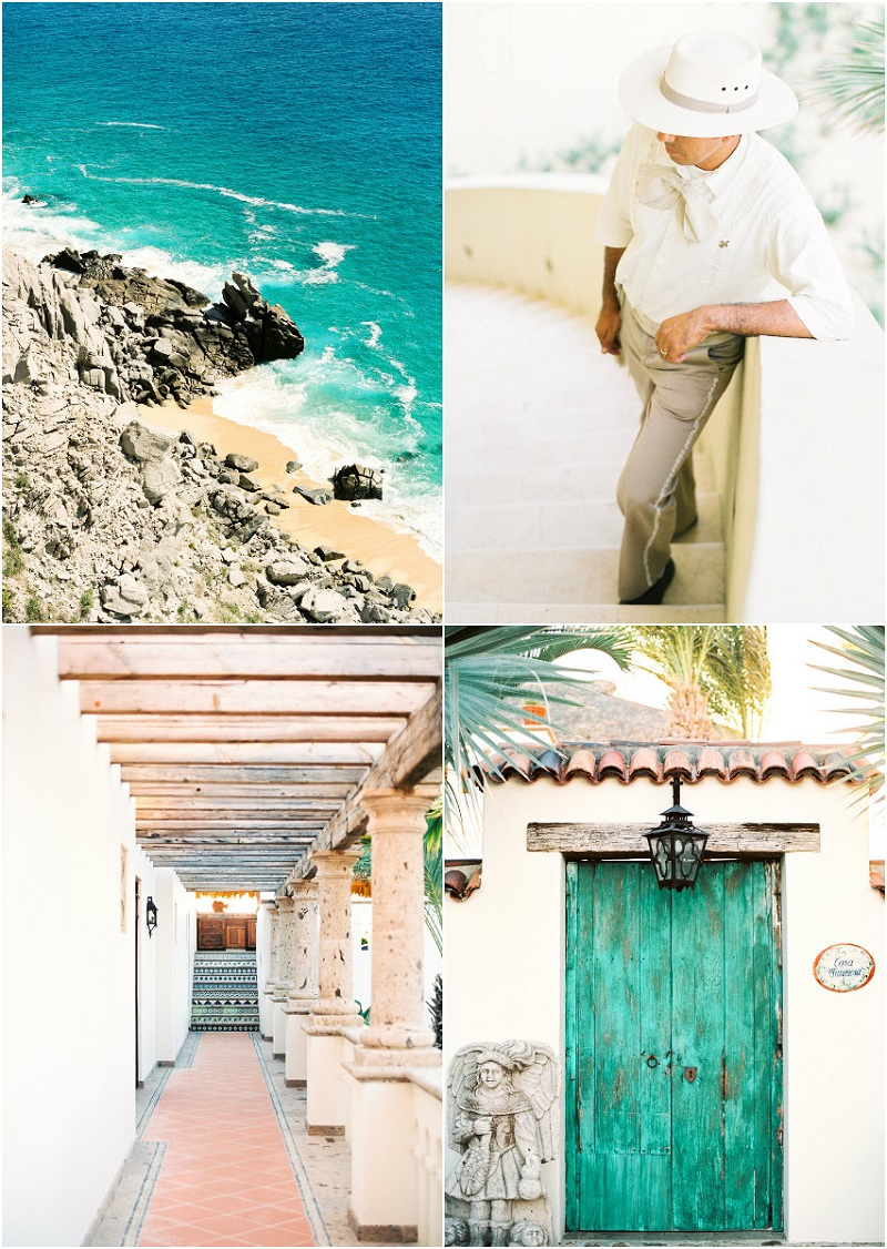 casa-turquesa-cabo-san-lucas-wedding-venues-elena-damy-wedding-planners-los-cabos