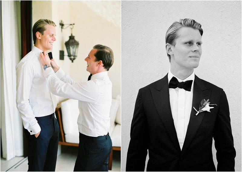groom-dressing-tailored-suits-mexico-destination-weddings-elena-damy-wedding-planner-cabo