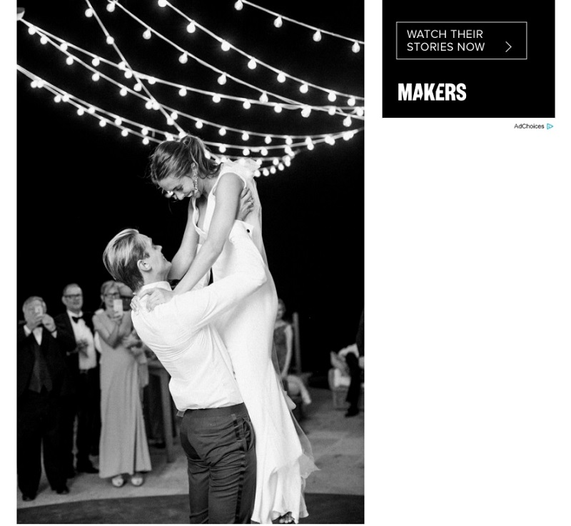 groom-lifting-bride-on-the-dancefloor-black-and-white-photos-destination-weddings-mexico-elena-damy-wedding-planners-ashley-bosnick-photo