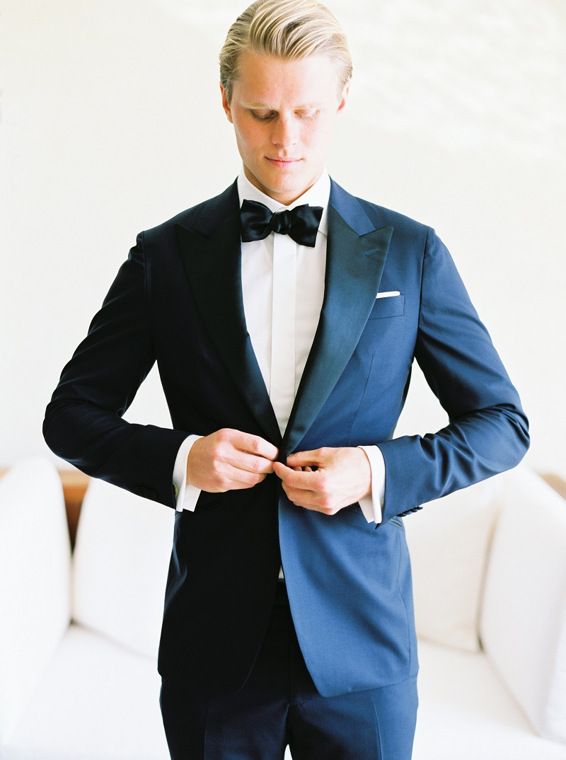 handsome-swedish-groom-cabo-wedding-planners-elena-damy-los-cabos-mexico-weddings-custom-blue-suits