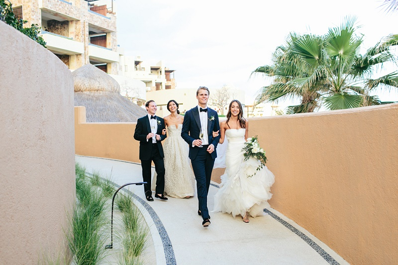 mexico-weddings-cabo-san-lucas-pedregal-resort