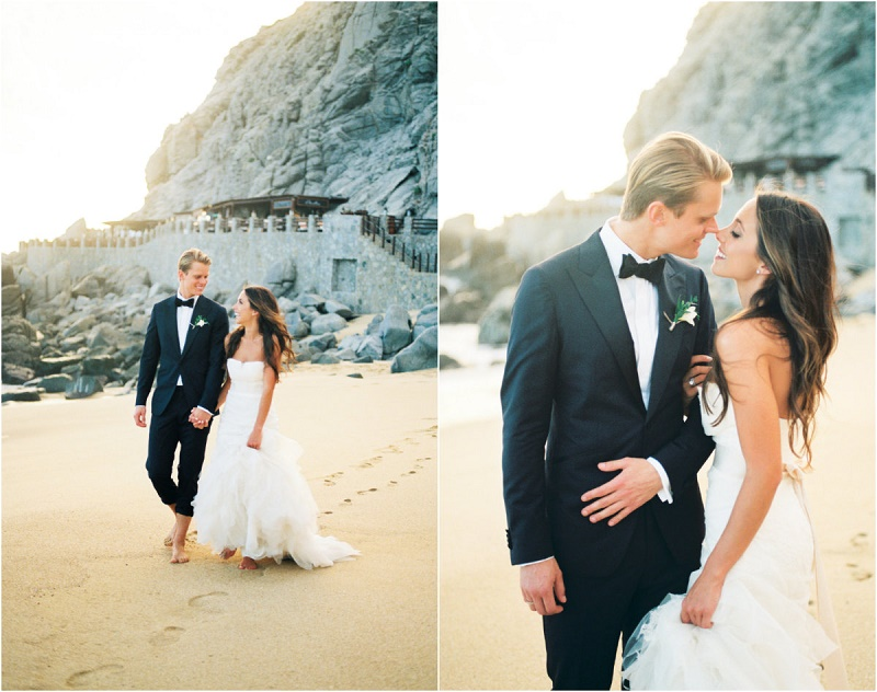 romantic-bridal-portraits-on-the-beach-the-resort-at-pedregal-mexico-ashley-bosnick-photo