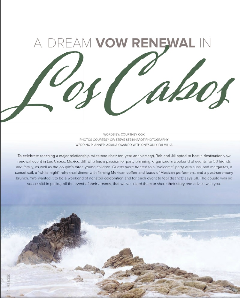 vow-renewal-los-cabos-wedding-planners-elena-damy-destination-weddings-i-do-magazine