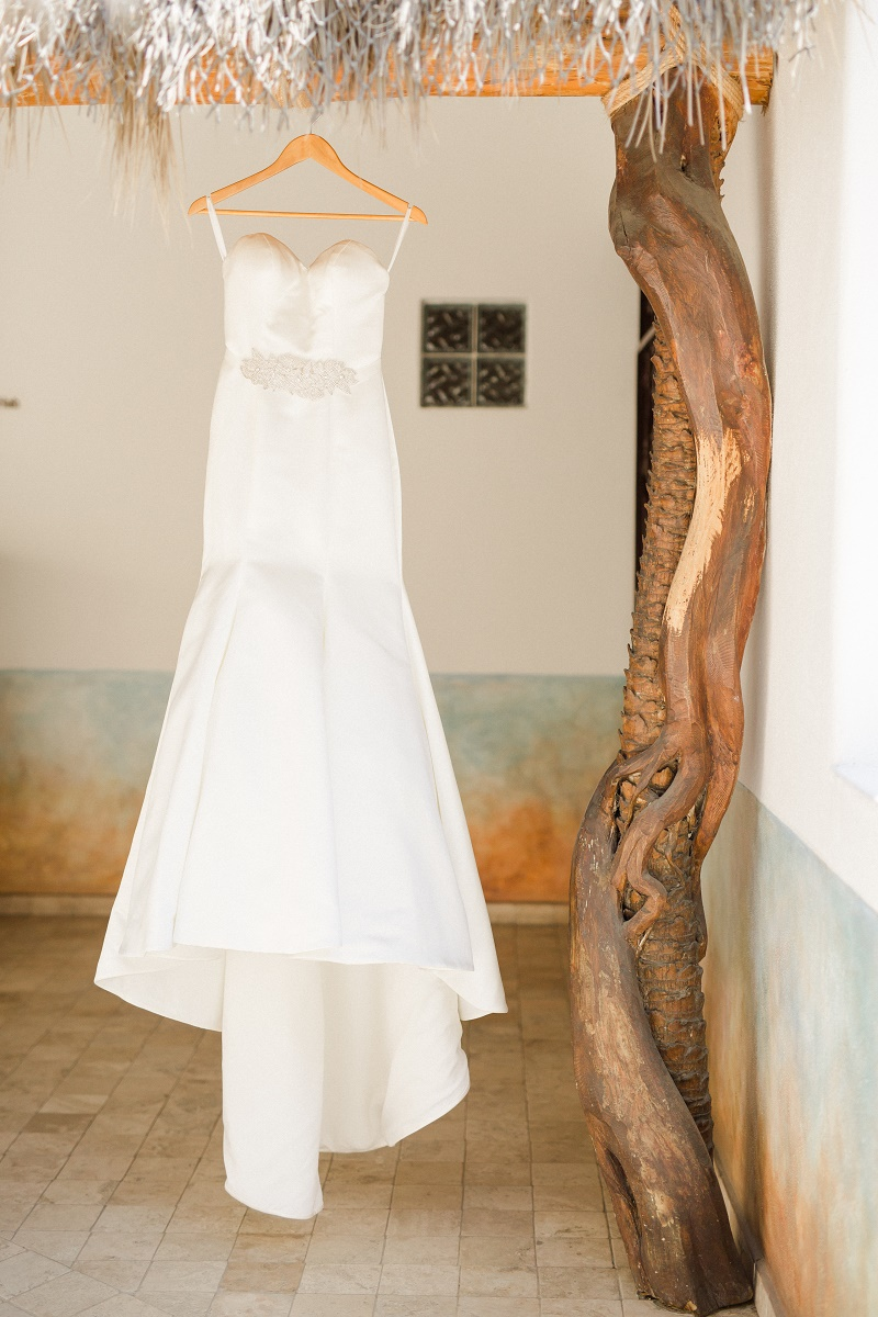 beach-weddings-los-cabos-wedding-planners-elena-damy-cabo-photographer-sara-richardson-4223