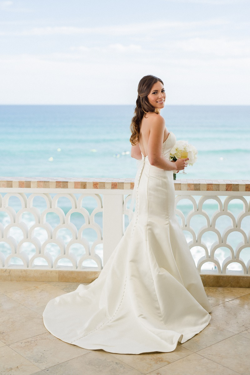 beach-weddings-los-cabos-wedding-planners-elena-damy-cabo-photographer-sara-richardson-4707