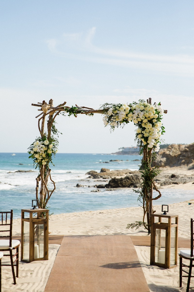 beach-weddings-los-cabos-wedding-planners-elena-damy-cabo-photographer-sara-richardson-4846