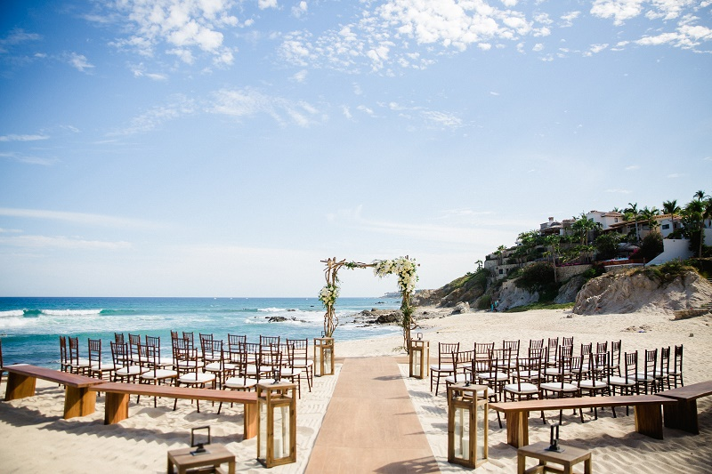 Beach Weddings Los Cabos Wedding Planners Elena Damy Cabo Photographer Sara Richardson 4853