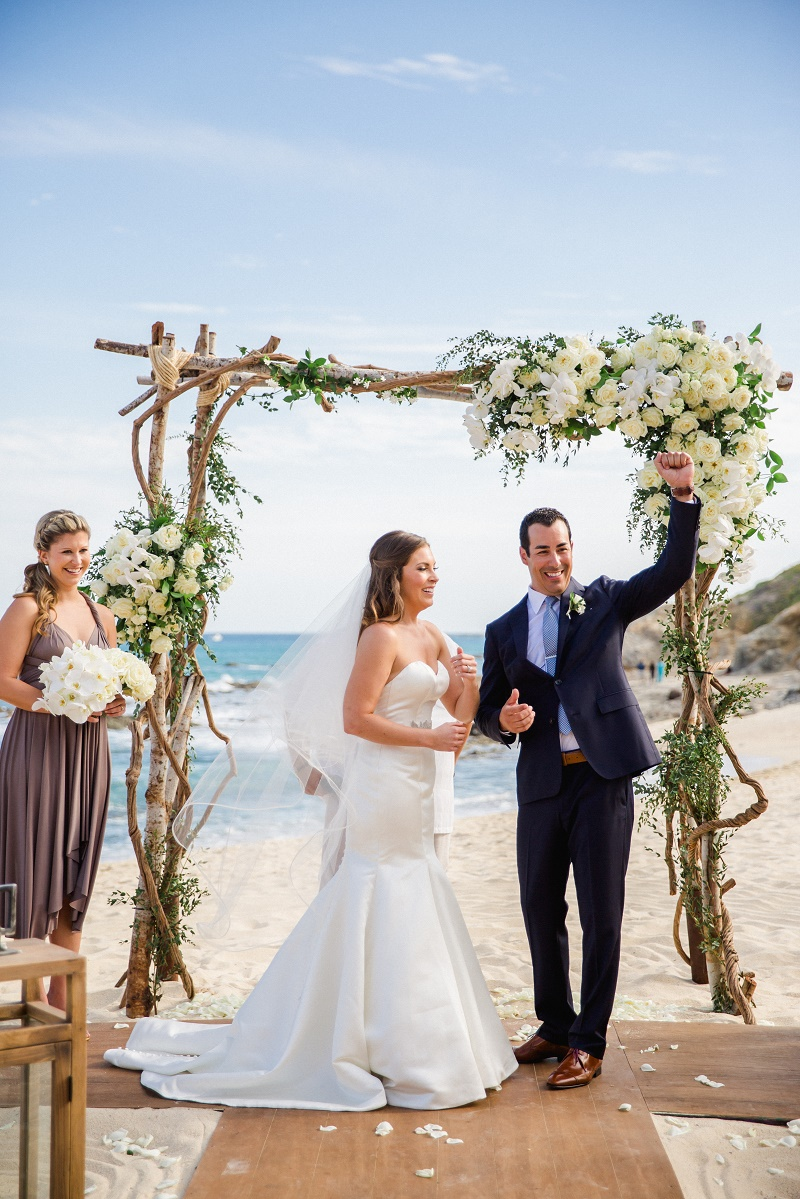 beach-weddings-los-cabos-wedding-planners-elena-damy-cabo-photographer-sara-richardson-4961