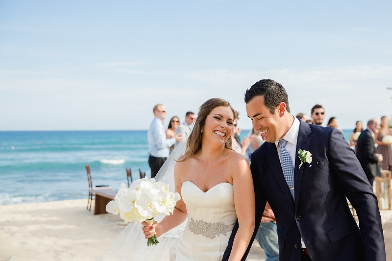 beach-weddings-los-cabos-wedding-planners-elena-damy-cabo-photographer-sara-richardson-5050
