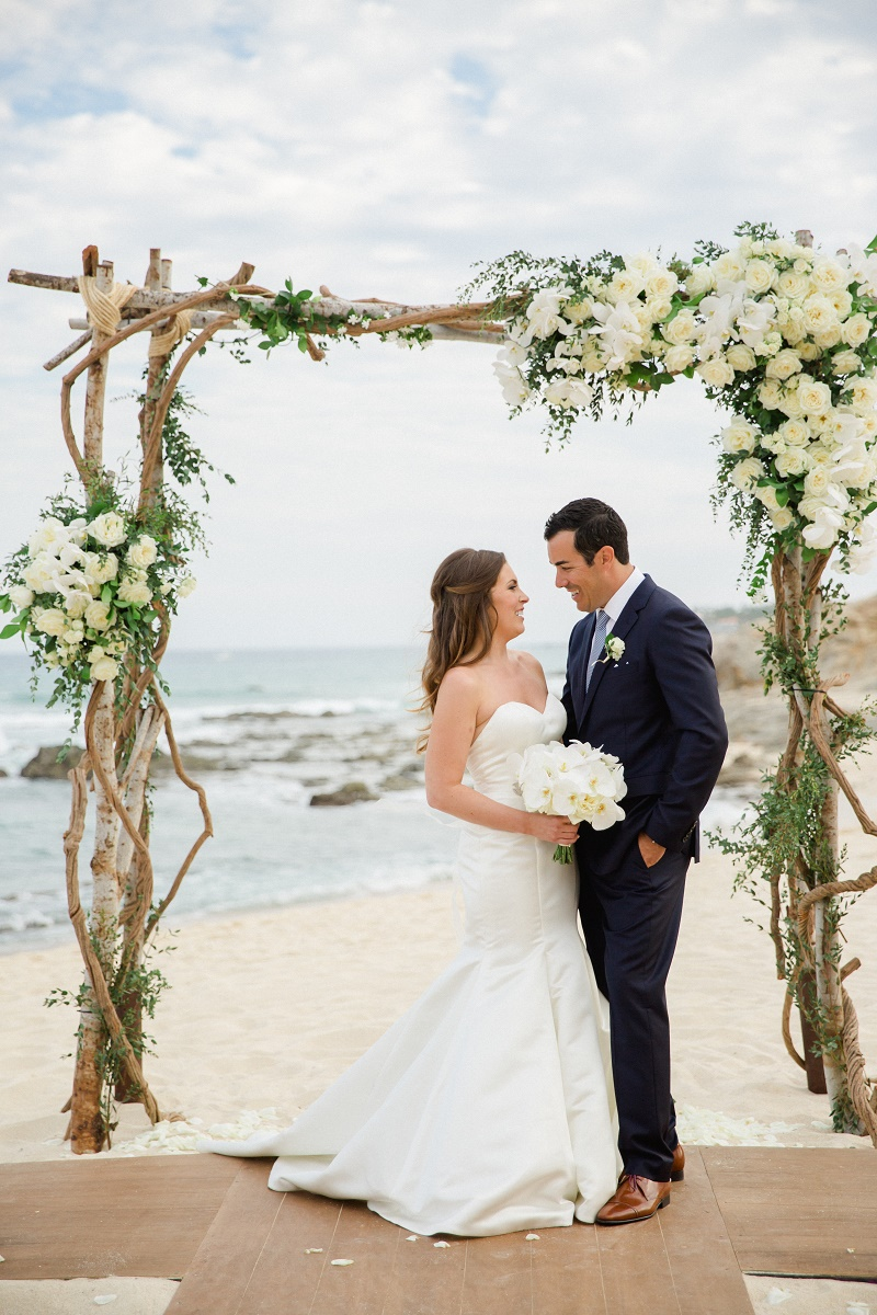 beach-weddings-los-cabos-wedding-planners-elena-damy-cabo-photographer-sara-richardson-5346