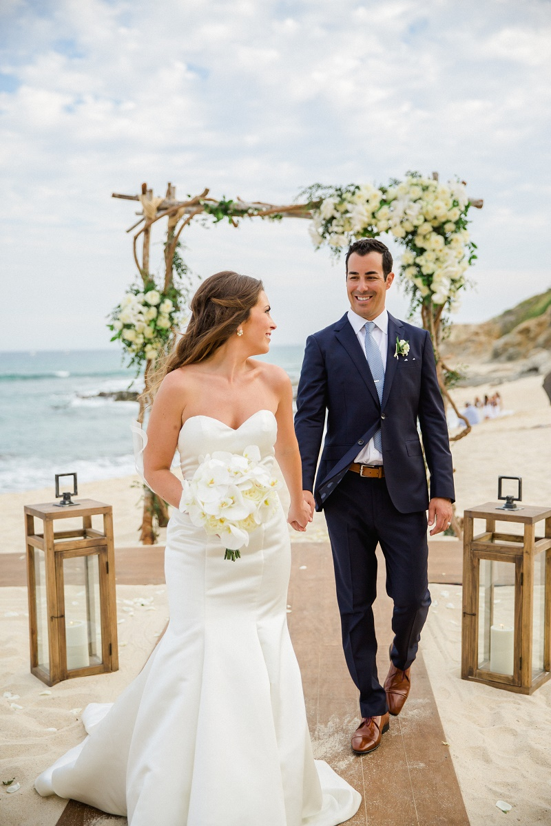 beach-weddings-los-cabos-wedding-planners-elena-damy-cabo-photographer-sara-richardson-5460