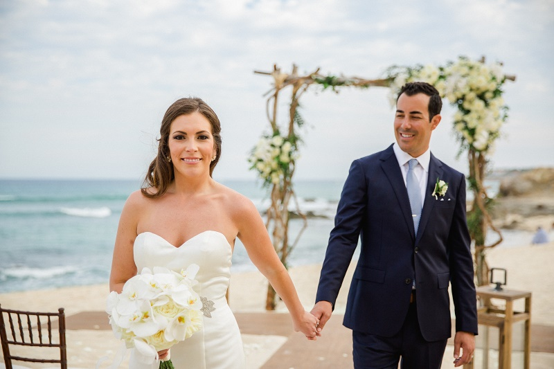 beach-weddings-los-cabos-wedding-planners-elena-damy-cabo-photographer-sara-richardson-5468