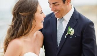 beach-weddings-los-cabos-wedding-planners-elena-damy-cabo-photographer-sara-richardson-5516