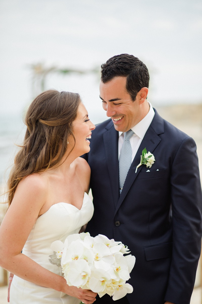 beach-weddings-los-cabos-wedding-planners-elena-damy-cabo-photographer-sara-richardson-5516