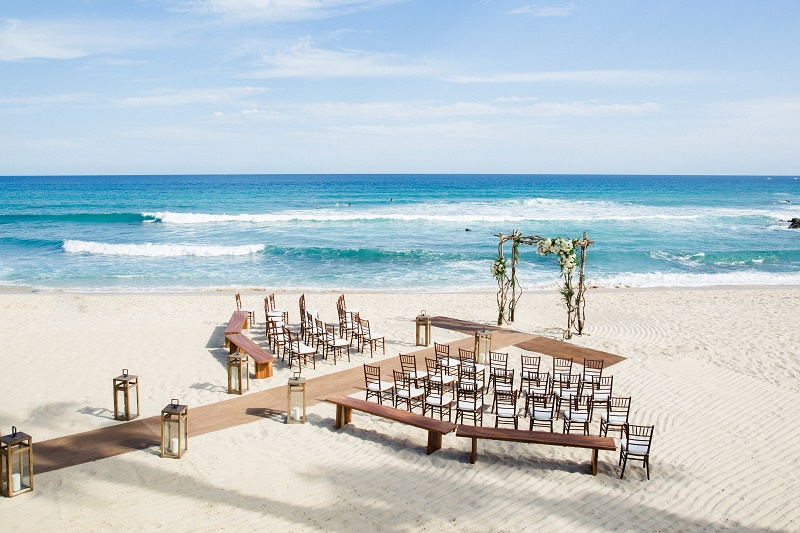 beach-weddings-los-cabos-wedding-planners-elena-damy-cabo-photographer-sara-richardson-9634