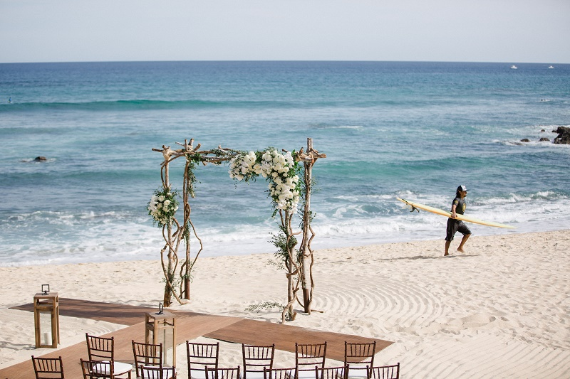 beach-weddings-los-cabos-wedding-planners-elena-damy-cabo-photographer-sara-richardson-9658