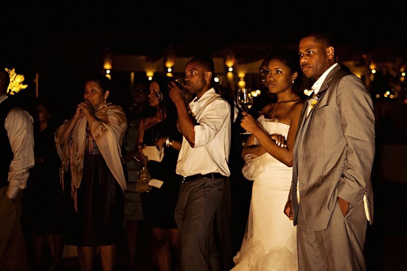 african-american-weddings-mexico-elena-damy-destination-wedding-planners-meka-and-shon