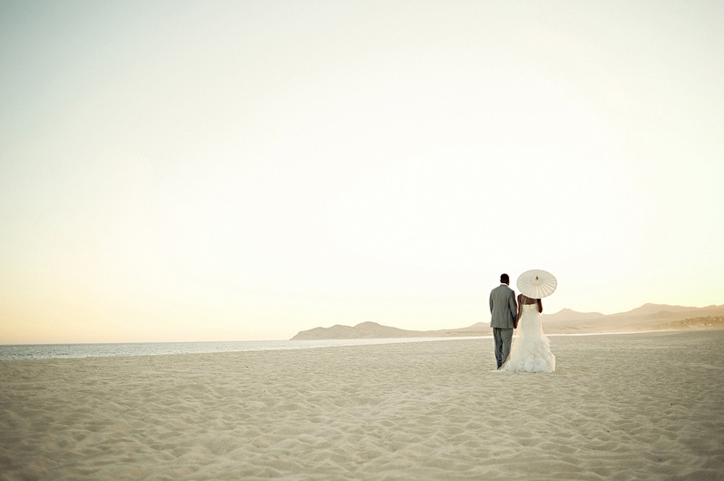 bridal-photos-on-the-beach-in-mexico-parasols-elena-damy-meka-and-shon-22