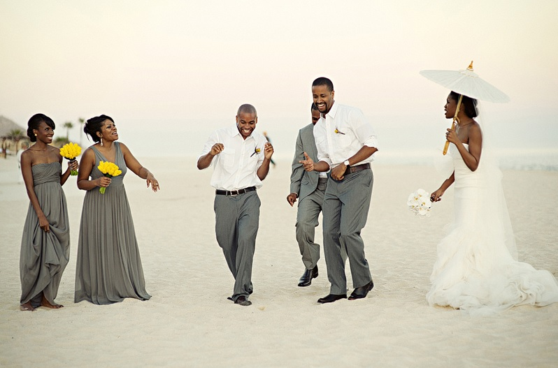 dancing-on-the-beach-weddings-in-cabo-elena-damy-meka-and-shon