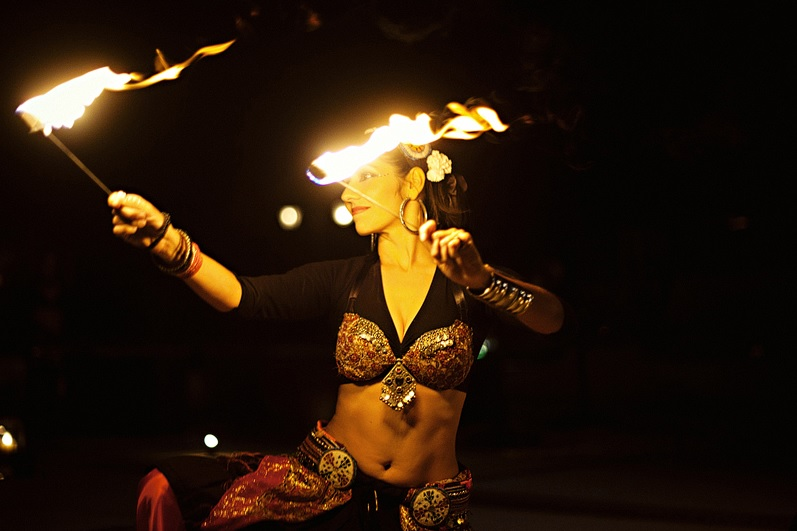 fire-dancers-mexico-weddings-meka-and-shon-elena-damy-destination-weddings