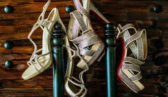 rene-caovilla-wedding-shoes-christian-louboutin-glamour-heels-for-special-occasions-elena-damy-destination-wedding-planners-mexico