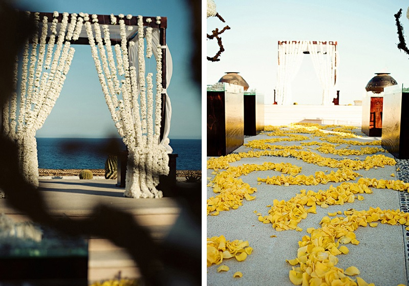 wedding-ceremony-at-las-ventanas-meka-and-shon-16