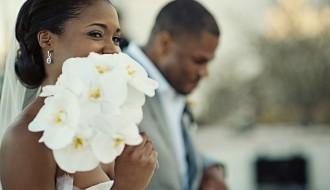 white-orchid-bridal-bouquet-elena-damy-floral-design-meka-and-shon-19