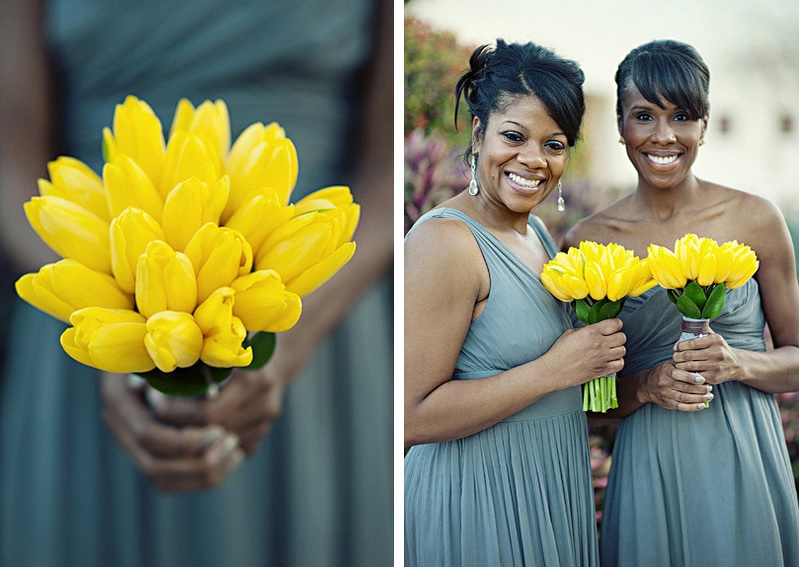 yellow-bridal-bouquets-meka-and-shon-13