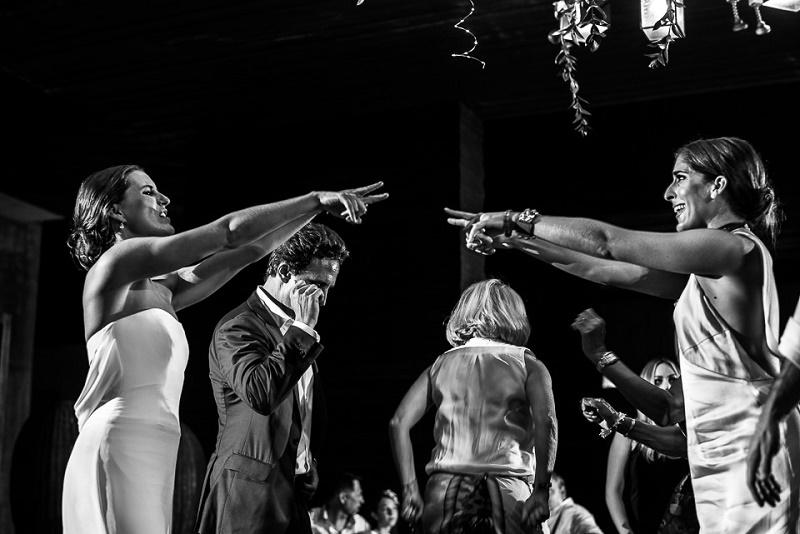 elena-damy-wedding-planners-cabo-dennis-berti-photographer