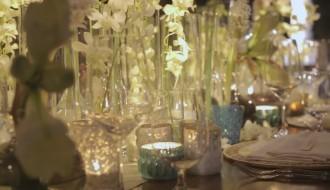 elena-damy-event-design-los-cabos-behind-the-scenes