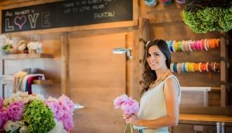 elena damy floral designer cabo florists destination weddings sara richardson photo