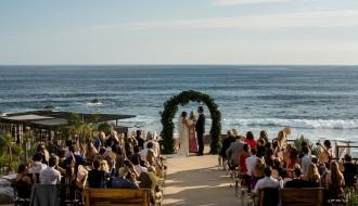 Cape Hotel Cabo Wedding Elena Damy Wedding Planner 24