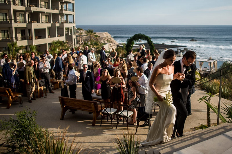 Cape Hotel Cabo Wedding Elena Damy Wedding Planner 27