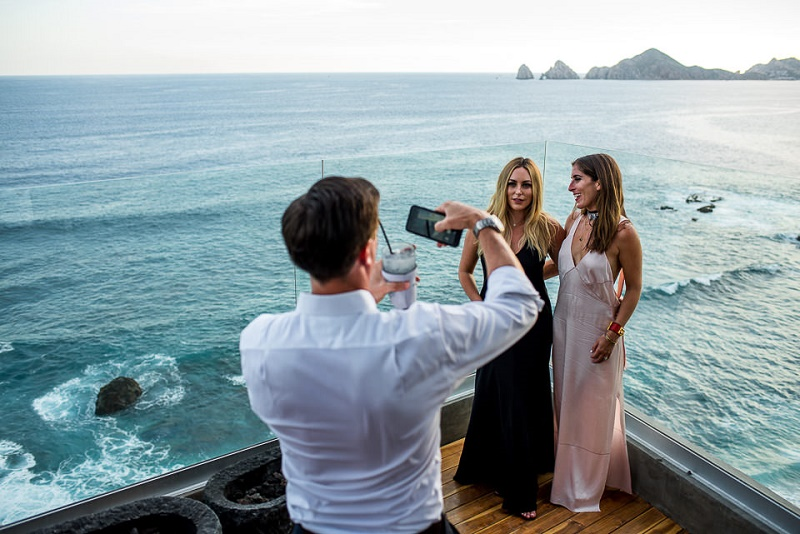 Cape Hotel Cabo Wedding Elena Damy Wedding Planner 28A