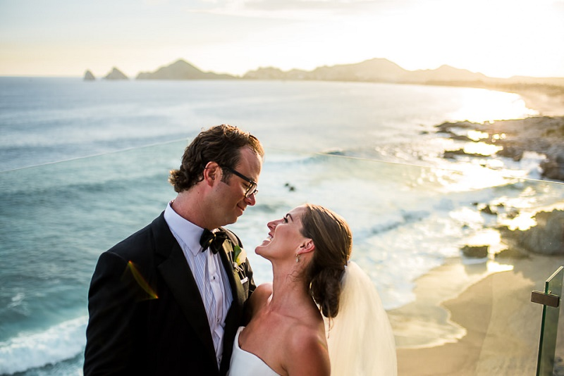 Cape Hotel Cabo Wedding Elena Damy Wedding Planner 36
