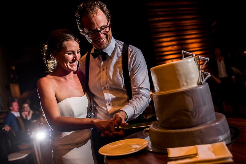 Cape Hotel Cabo Wedding Elena Damy Wedding Planner 62