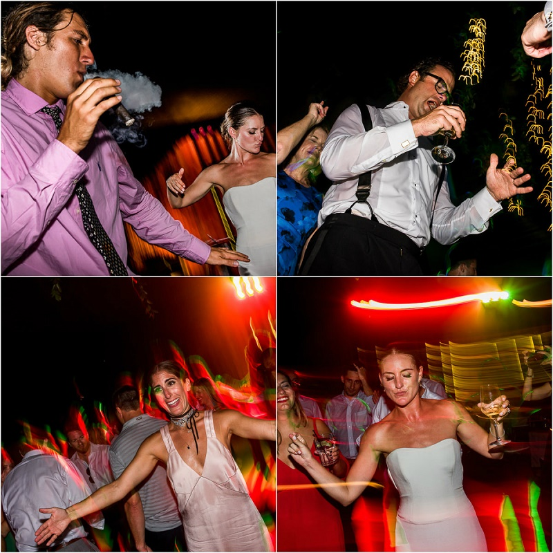 dancing live bands cabo san lucas weddings elena damy wedding planners mexico