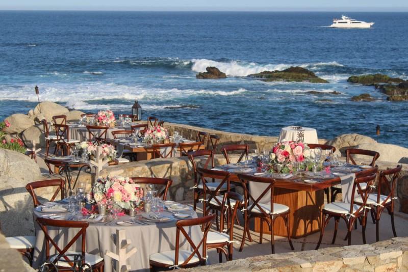 Mirna and Steve Esperanza An Auberge Resort Wedding (126 of 133)