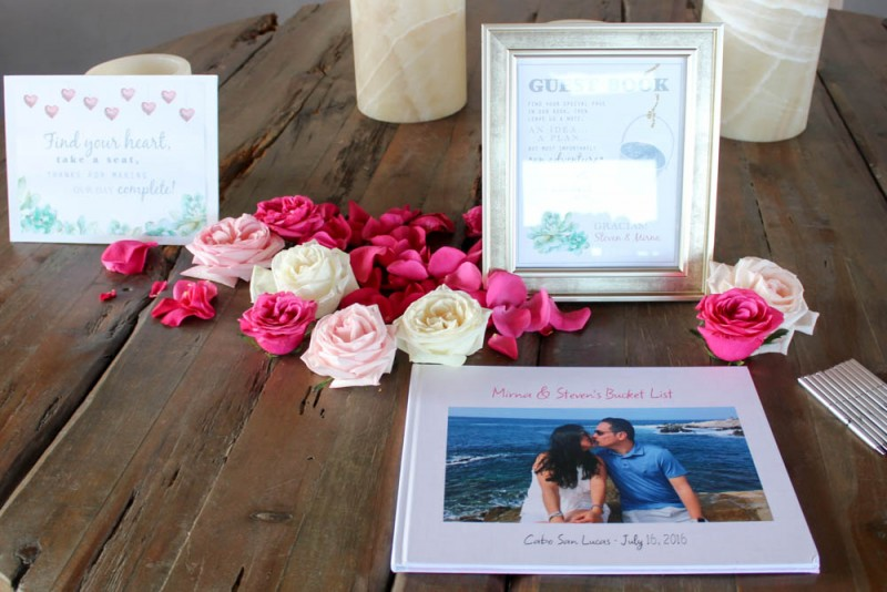 Mirna and Steve Esperanza An Auberge Resort Wedding (21 of 133)