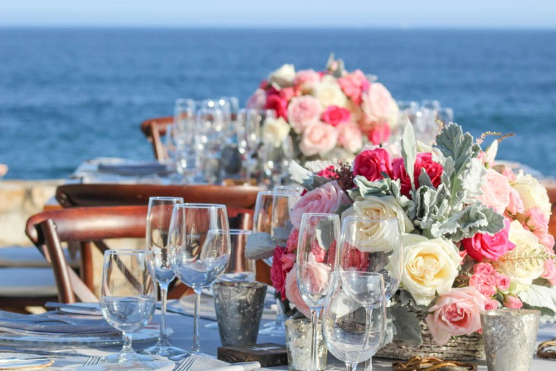 Mirna and Steve Esperanza An Auberge Resort Wedding (38 of 133)