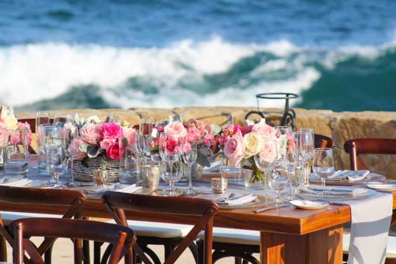 Mirna and Steve Esperanza An Auberge Resort Wedding (39 of 133)