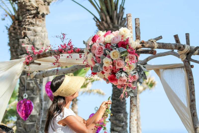 Mirna and Steve Esperanza An Auberge Resort Wedding (4 of 133)